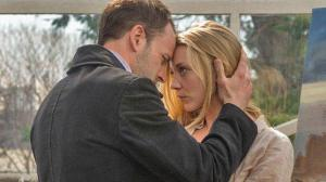 Elementary-Season-Finale-Spoilers-140513-ARTS_FULL_WIDTH-to-LIVING_1