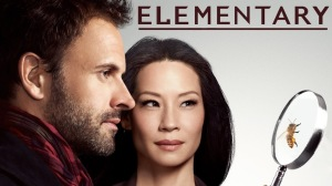 elementary-season-3-episode-15